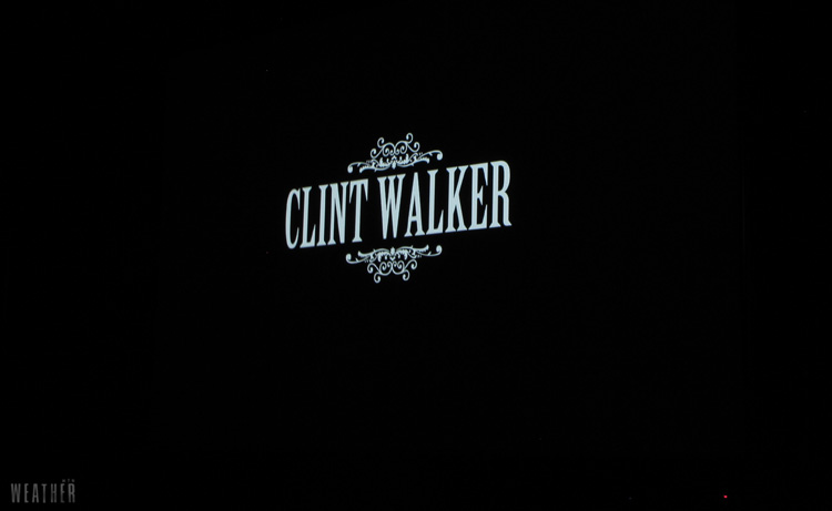 Clint's Pro!!!