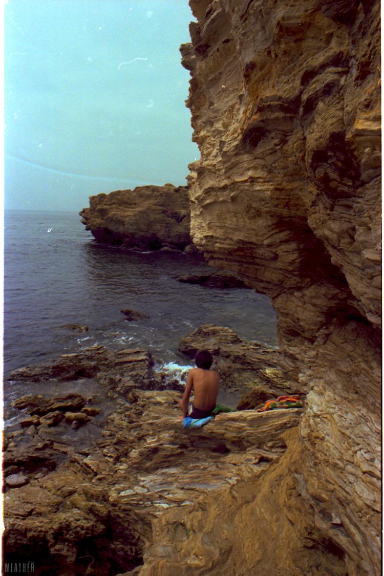 cliffs_03