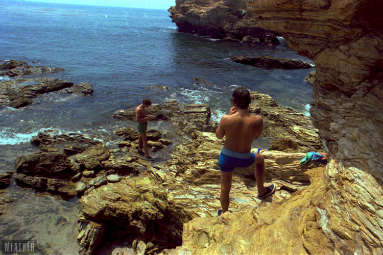 cliffs_06