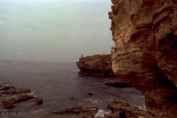 cliffs_08