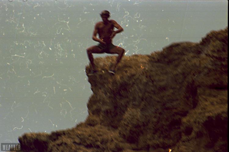 cliffs_09