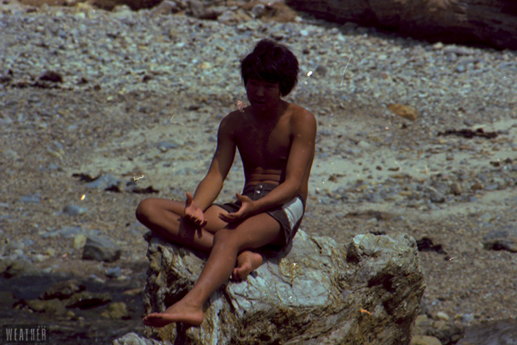 cliffs_10