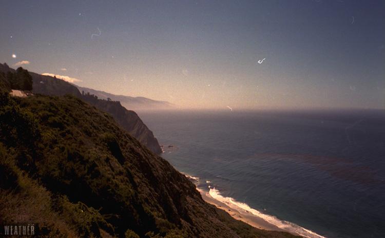 coastline_13