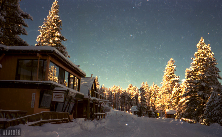 snow_gvl_02