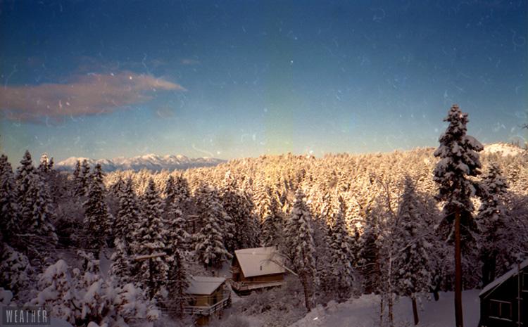 snow_gvl_03