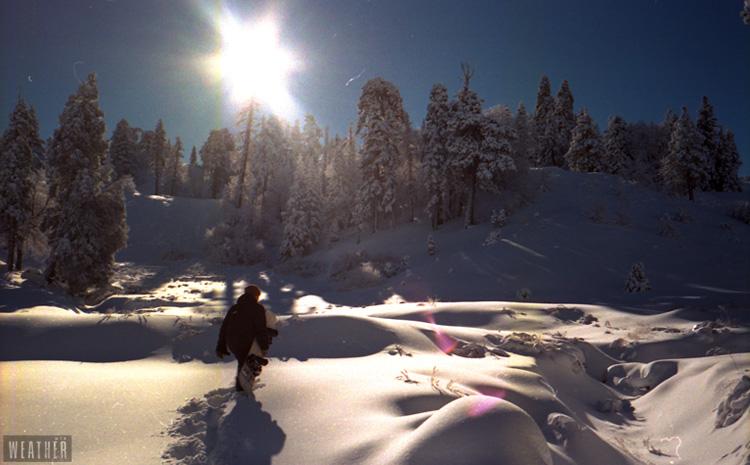 snow_gvl_04