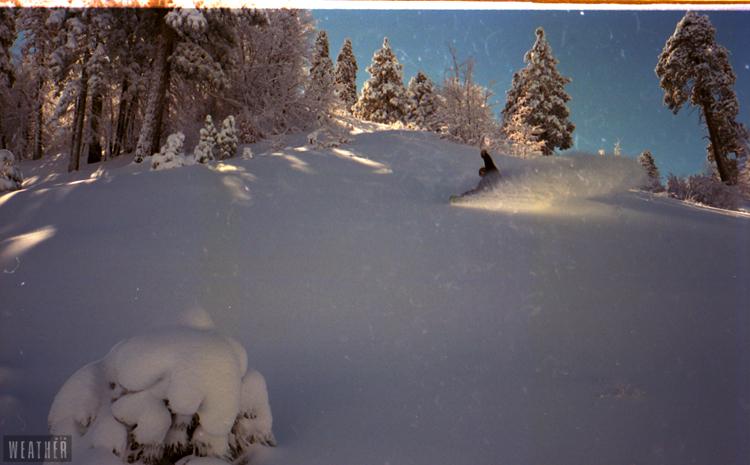 snow_gvl_05