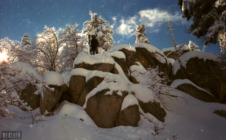 snow_gvl_06