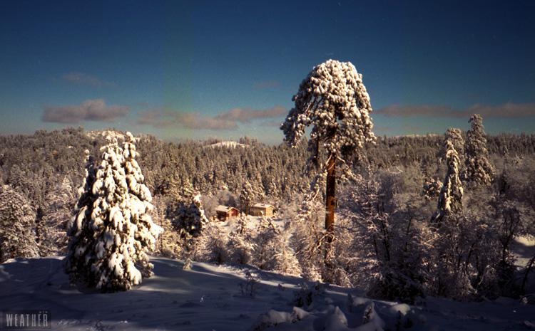 snow_gvl_09