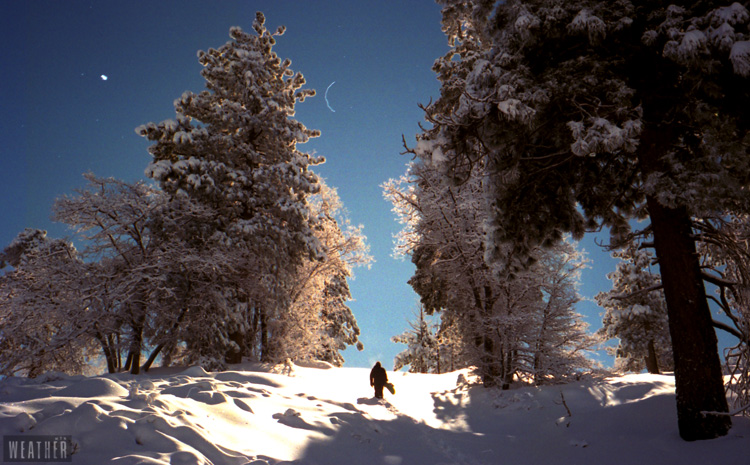 snow_gvl_10