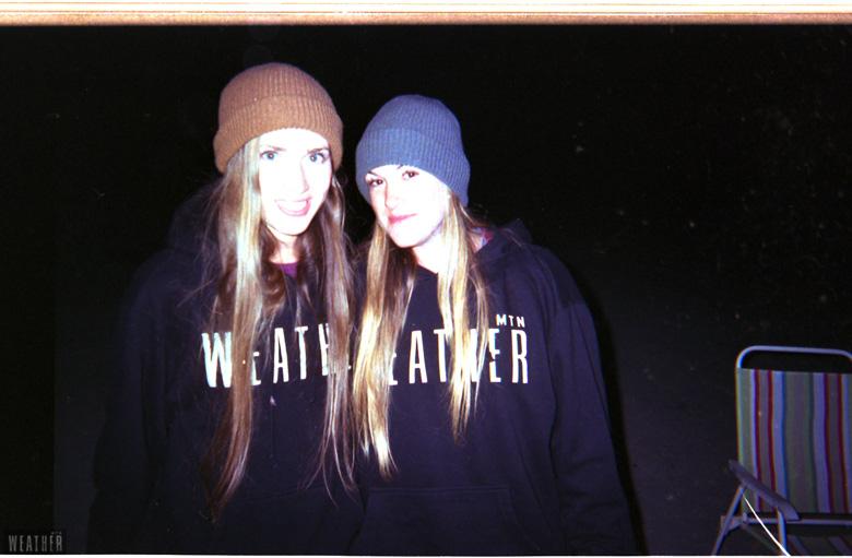 wanderers_08