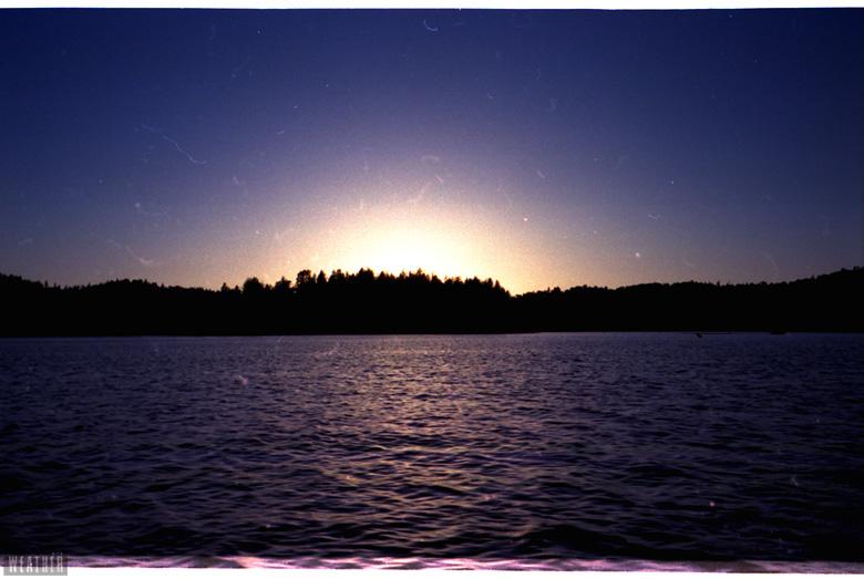 backofaboat_03