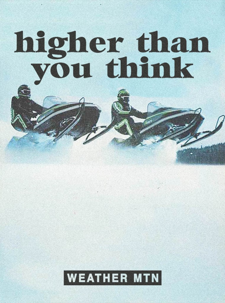higher_smaller