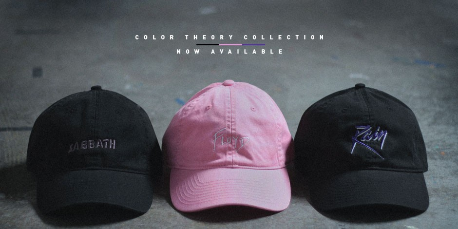 caps_frontcover_colortheory